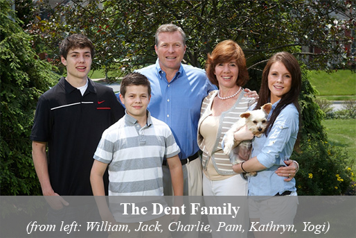 Dent-Family-Captioned